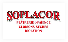 Optim Travaux PROJET RENOVATION Soplacor